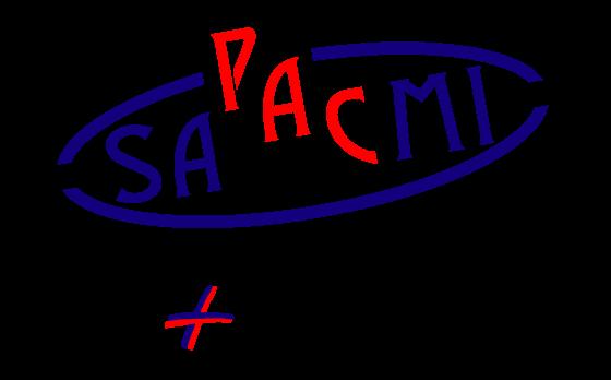 SAPACMI